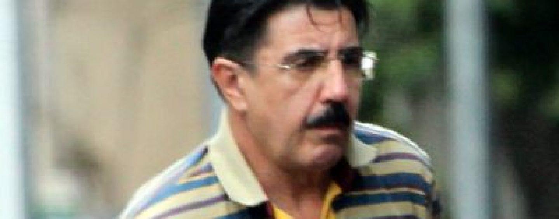 Un caz de corupție, gata să explodeze. Acuzații grave la adresa unui fost judecător de la Curtea de Apel București