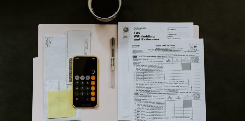 Sfaturi pentru a gestiona mai ușor contabilitatea firmei tale