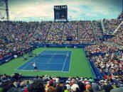 Jucătorii la care trebuie să fii atent în ultimul turneu de Grand Slam al anului!