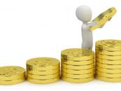 Gestionarea rulajului de bani în jocurile de noroc