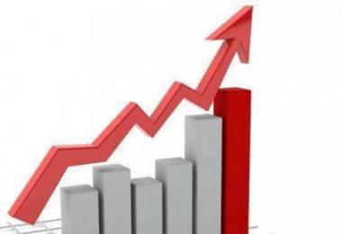 Totul se scumpește! Rata inflației ajuns deja la 5%. Cum rămâne cu fericirea românilor?