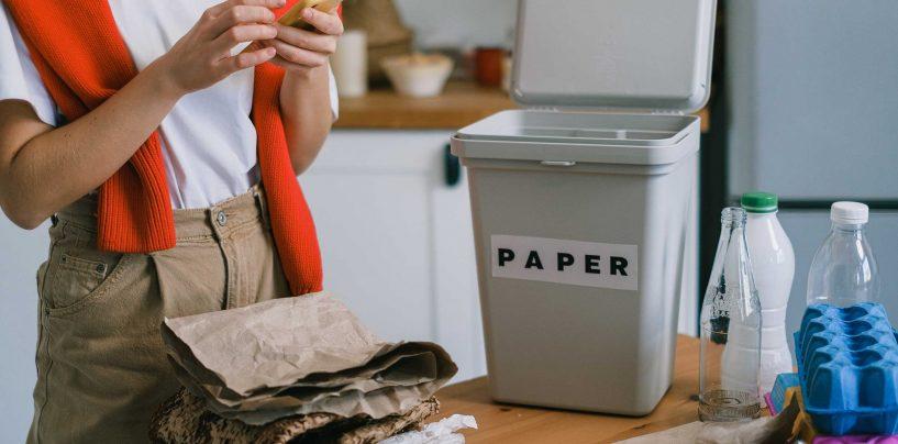 Află ACUM ce NU știai despre deșeurile textile și sustenabilitate