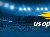US Open s-a terminat, a rămas istoria dar am revenit la casino-uri